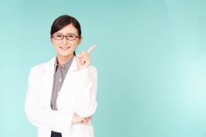 ヘルスケアアドバイザーとは?業務内容や年収、資格取得方法について