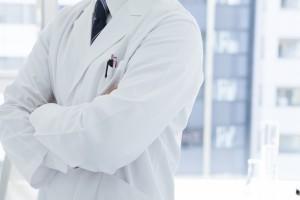 医療機器業界への転職をスムーズに進める方法