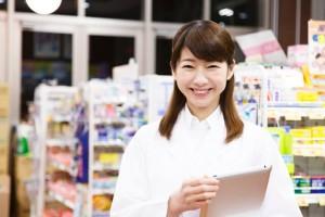 薬剤師の仕事消える?将来不安|職場別の仕事内容・年収・特徴を解説