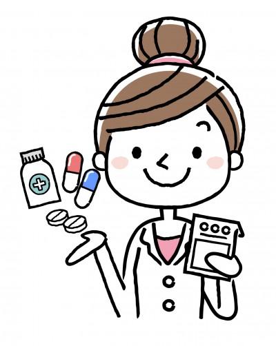 薬剤師求人多すぎて困る!薬局、病院、ドラッグストア求人を探す方法
