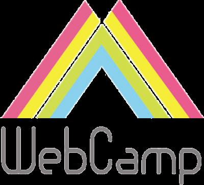 プログラミングスクール初心者向けWebcampの評判・特徴まとめ!
